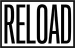 Reload eShop