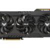 Asus GeForce RTX 3080 10GB ROG Strix OC 4