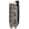 Asus GeForce RTX 3080 10GB ROG Strix OC 7