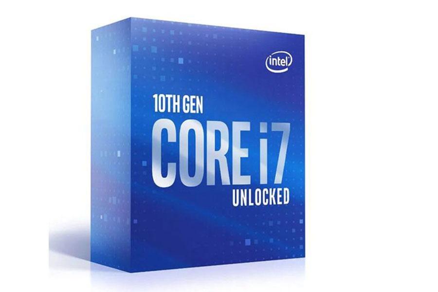 Intel Core i7-10700Κ 900×600