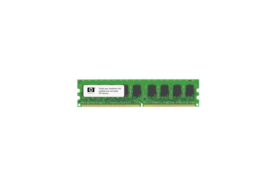 product-405851-main