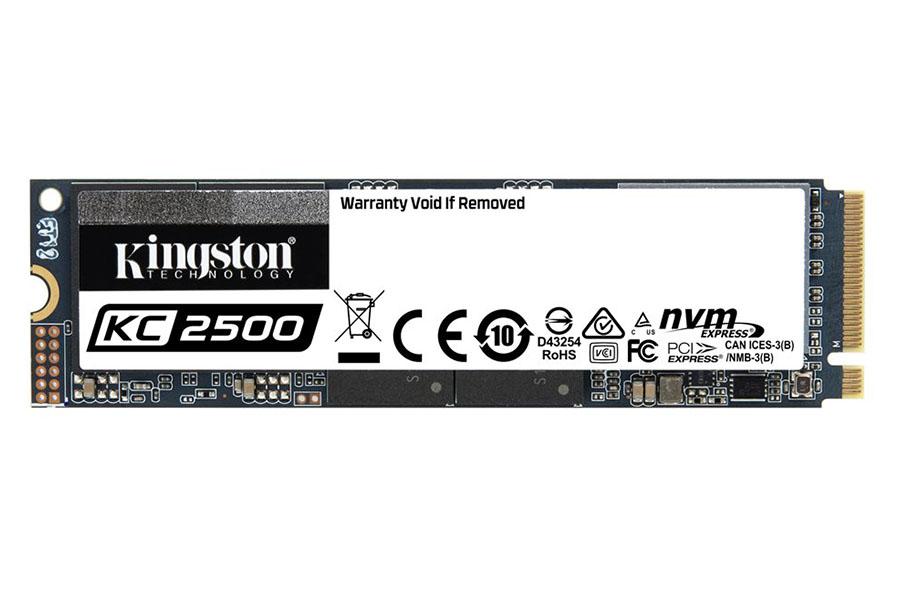 product-492805-main